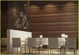 Decorative Wood Wall Panels Decorative Wood Wall Panels Home Design Ideas
