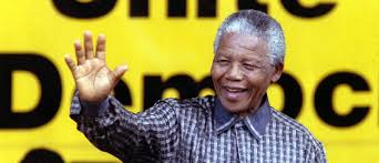 To Mark Mandela Day Here Are 10 Of Nelson Mandelas Top