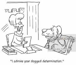 Performance Appraisal Cartoons And Comics - Funny Pictures From ...