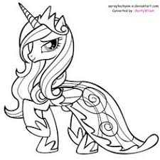 Small Picture My Little Pony Rainbow Dash Coloring Pages Printable Coloring my