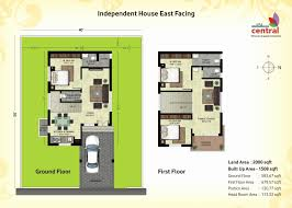 700 square feet home plans luxury 800 square foot home small home plans in india awesome