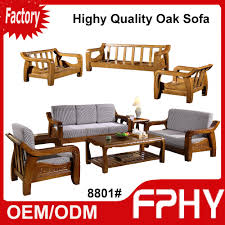 Solid Wood Living Room Furniture Sets Wooden Living Room Furniture Philippines The Artsy Aguila Home In