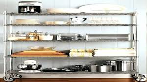 kitchen wire shelving. Kitchen Wire Shelving Cabinet Photos Storage Rack If You Need More Cupboard O