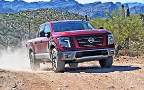 We did not find results for: Download Wallpapers Nissan Titan Pro 4x 2018 Red Suv Japanese Cars Red Titan Nissan Usa For Desktop Free Pictures For Desktop Free