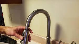 Faucet 35 Sink Faucet Head
