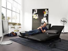 comfortable rolf benz sofa. Rolf Benz PLURA By Comfortable Sofa