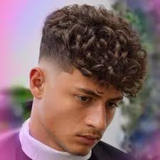 But you should keep in mind which hairstyle suits you well. The 50 Trendy Men Hairstyles To Look Hot In 2021 Best Men Haircuts