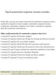 Service Advisor Sample Resume Adorable Automotive Resume Service Advisor Resume Customer Service Advisor