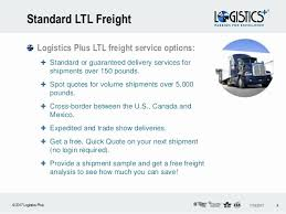 Freight Quote Ltl Mesmerizing Ltl Shipping Quote Beautiful Freight Quote Ltl And Perfect Freight