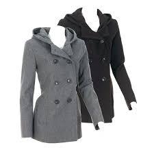 burlington coat factory mens winter coats coat factory flawless complexion foundation kit coat factory foundation and burlington coat factory
