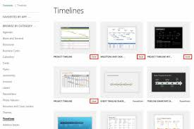 Litigation Timeline Template How To Use An Excel Timeline Template