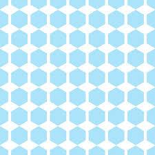 light blue background patterns. Modren Light Vector  Geometric Light Blue Seamless Patterns Abstract Simple  Background And Light Blue Background Patterns 123RFcom