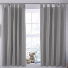 home plans tab top curtains nice tab top curtains 17 phenomenal image inspirations dinosaur tabop home plans tab top curtains