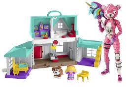 <b>Toys</b> for Kids - Best Buy