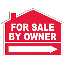 houses for sale from owner