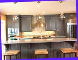 um size of kitchen spray paint kitchen cabinets cabinet painting companies local cabinet