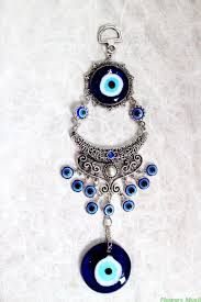 turkey imported turkish evil eye bracelet pendant retro car with blue eyes muslim canada 2019 from zhoudan5249 cad 111 21 dhgate canada