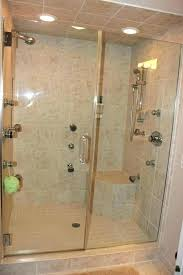 outstanding cleaning soap s off glass shower door how to clean soap s off glass shower