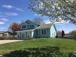 des moines ia by owner fsbo