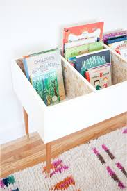 Diy kids room Wall Decor Diy Organizing Ideas For Kids Rooms Diy Kids Book Bin Easy Storage Projects For Diy Joy 30 Diy Organizing Ideas For Kids Rooms