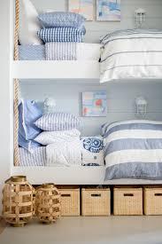 nautica bedroom furniture. Nautical Bedroom Decor 2 Design By Caitlin Furniture Image Nautica Style O