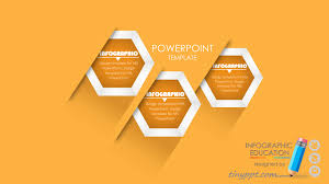 Creative Powerpoint Presentation Templates Free Download