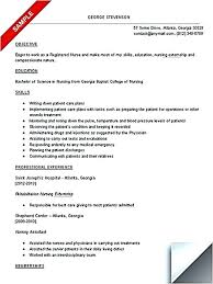 Dental Assistant Objective For Resume resume objective for dental assistant foodcityme 46
