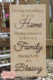 145 best home sweet home images on vinyl wall decals for country canvas wall