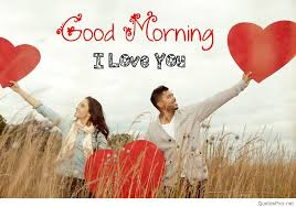 Sweet Love Messages With Good Morning Pics Best Bast Love Pictures With Good Morning