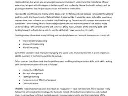 reflection essay example cas reflection examples org self reflective essay sample