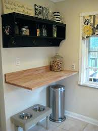 remarkable floating kitchen countertop image concept