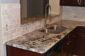 solid surface countertops quartz surface best place for granite countertops granite and stone