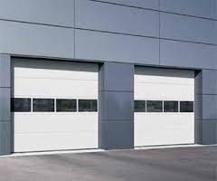 Beloit Garage Doors And Commercial Glass Garage Doors Hd Wallpaper