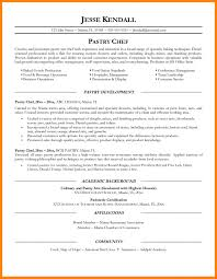 Kitchen Hand Resume And Cover Letter Sidemcicek Cooks Sushi Chef