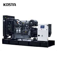 electric generator power plant. High Quality 150kVA/120kw Perkins Diesel Engine Power Generation Electric Generator Plant