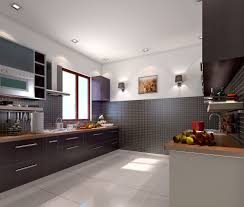 best modular furniture. As Per Todays Demand We Provide Highly Polished, Attractive Good Looking Wooden Modular Kitchen. Become All Customer\u0027s First Choice Because Of Our Best Furniture F