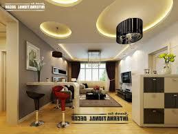 Modern False Ceiling Designs Living Room Modern Living Room False Ceiling Designs Archives Home Combo