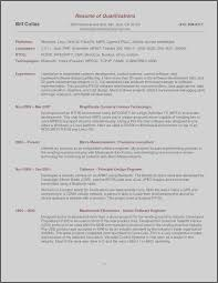Free Indesign Resume Template Sample 30 Free Free Indesign Resume