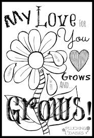 Small Picture Mothers Day Coloring Pages Free Printable Mediafoxstudiocom