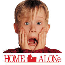 Small Picture Youll Never See Home Alone The Same Way Again Hot Country 1035