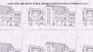 Architects Architectural Designers Oak Line Architectural Design Consultancy Interior