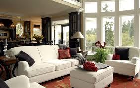 Inspiration Idea Arranging Furniture In Living Room How To Arrange Living  Room Furniture