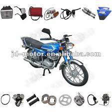jincheng motorcycle parts ax100 buy jincheng motorcycle parts