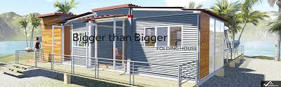 Metal Frame Houses Light Steel Frame Houses Mongolian Yurt Storage House