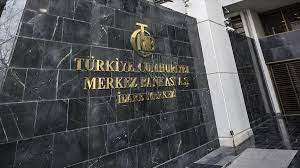 Yurt içi piyasalar Merkez Bankası faiz kararını bekliyor