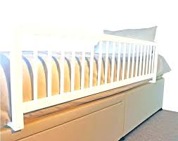 toddler bed guard rail diy bed rail toddler bed guard rail toddler bed rails toddlers guard rail twin