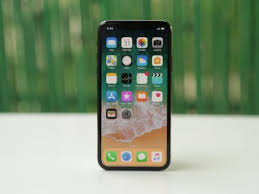iphone 10000. iphone x with rs. 10,000 cashback via airtel online store iphone 10000