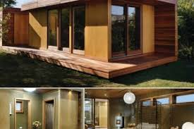 Small House SocietySmall House Plans Small House Society
