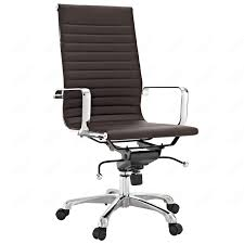 replica office chairs. full image for replica office chairs 150 design decoration