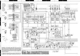 wiring diagram for kenwood car cd player images pioneer car wiring harness diagram as well kenwood car cd player also